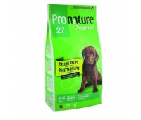 Pronature Original для щенков Deluxe