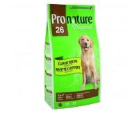Pronature Original для собак крупных пород с Курицей
