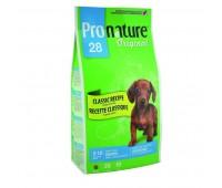 Pronature Original для щенков мелких пород