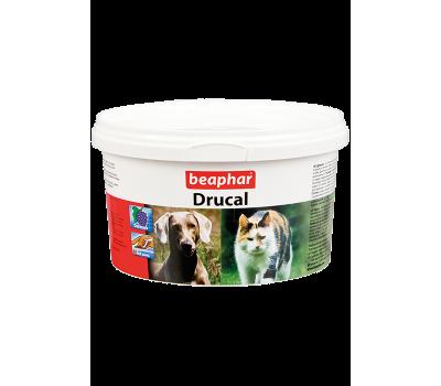 Купить Beaphar Drucal 250г витамины для собак