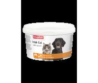Beaphar Irish Cal 250г витамины для собак