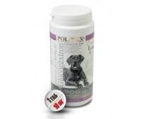 POLIDEX Glucogextron plus (Глюкогекстрон плюс) 1 таб/10кг 300таб для собак