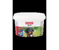 Beaphar Top 10 Multivitamin 180таб витамины для собак